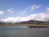 Kholeshkeh Lake - دریاچهی خلشکه