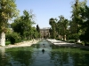Golestan Palace - کاخ گلستان