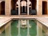 Abbasian House - خانه عباسیان