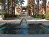 Fin Garden - باغ