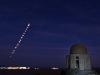 December 2011 lunar eclipse - ماه گر