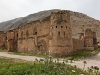 Sheikh Makan Fort - قلعه (شیخمکان) شیخ مکان