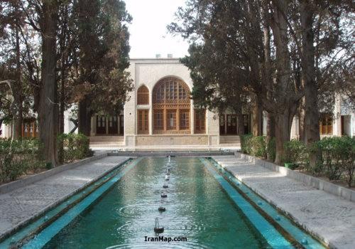 Fin-Garden-Kashan