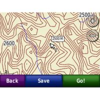 Garmin Gps Topo Map Of Iran 2 500×500