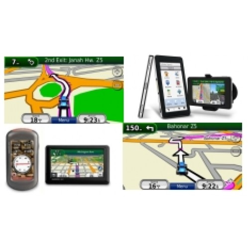 Iran Gps Map For Garmin 1 P 500×500