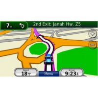 Iran Gps Map For Garmin 2 1 P 500×500